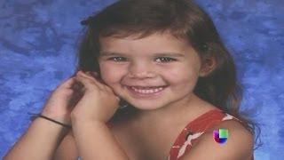 Una visita al dentista terminó con la muerte de una niña -- Noticiero Univisión