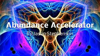 Abundance Accelerator, Law of Attraction Affirmations for Pros…