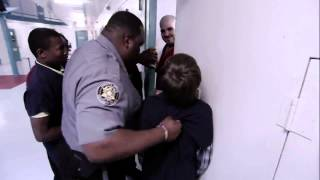 Beyond Thug Life (Beyond Scared Straight)