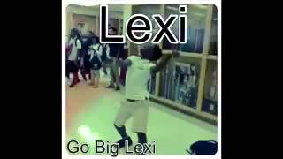 Go Big Lexi Instrumental