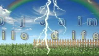 jugo de pina remix by dj jaime