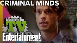 Criminal Minds - Season 9, Episode 20 (TV Recaps)