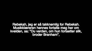 Broder Joseph Marrion Branham