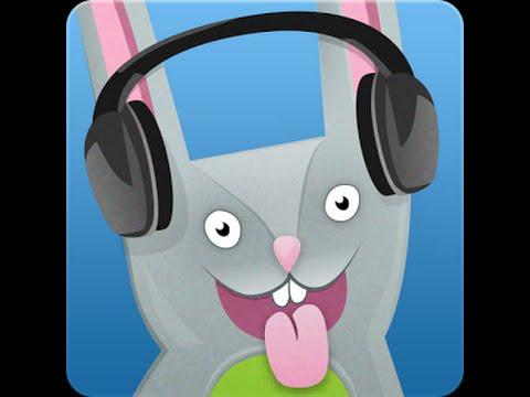 Программы для Андроид - Скачать музыку