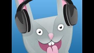 Как скачать песню на телефон(бесплатно)!