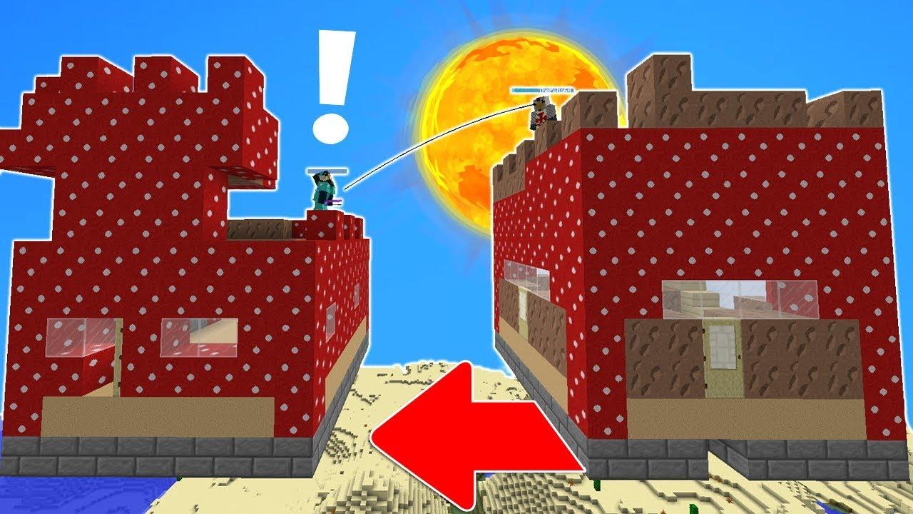Bloques secretos! | Minecraft Amino • Crafters Amino
