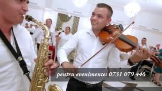 Maria Luiza Mih - live la nunta
