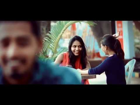 Selem Pilo Bear New Nagpuri Song 2017720p