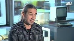 """Историите ON AIR: Компютърът """"Правец"""" – световна марка?"""