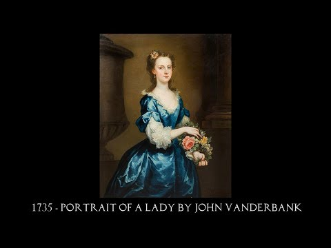 1519-2019: Art Through Time - 500 Years of Portraits