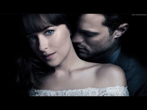 Ellie Goulding  - Love me like you do (Fifty Shades of Grey - Extended by Mollem Studios)