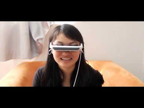 virtual-screen-video-glasses---for-ipod,-iphone,-ipad,-84-inch-simulated-display
