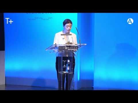 Temas 'El oficio de editor' por Pilar Reyes