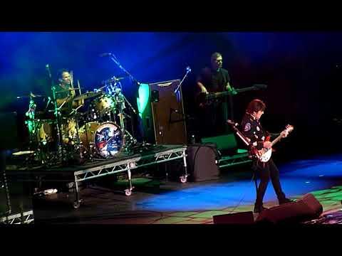 John Fogerty - Born On The Bayou - O2 Arena, London (Bluesfest) - October 2018
