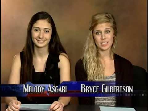 AISDTV : Week of 20120917