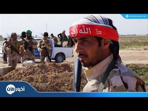 إيران تتخذ العراق وسيلة لإنعاش اقتصادها  - 13:57-2018 / 11 / 11