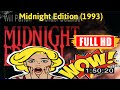 [ [BEST MEMORIES] ] No.13 @Midnight Edition (1993) #The2194zpxem