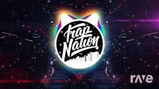 Revolution Me Feel - Paapi Muzik &amp Diplo RaveDJ