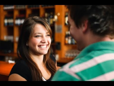 10 BEST PLACES TO MEET SINGLE WOMEN (THAT AREN'T BARS AND CLUBS) from YouTube · Duration:  5 minutes 36 seconds