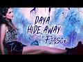 Daya - Hide Away [Band: FIASCO] (Punk Goes Pop Style Cover)