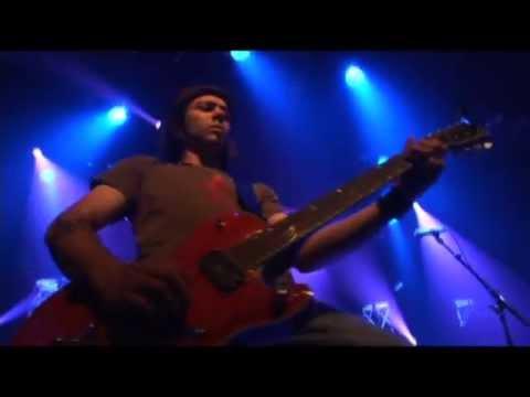 Kaïn - Adam Et Ève / Ailleurs (Live 2006)
