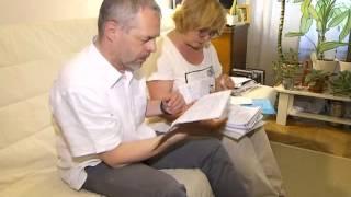 Покупка долей: как москвичи лишаются квартир