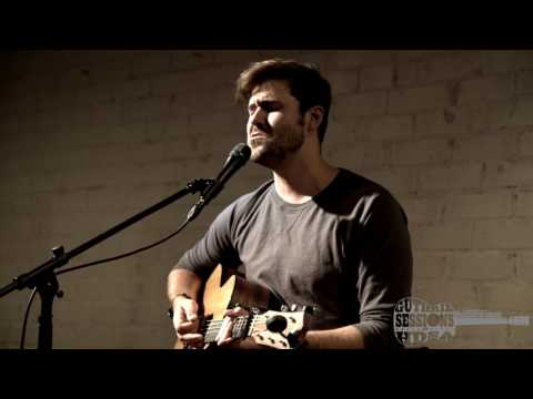 The Guthrie Sessions at HDSA with Ryan Quinn:   Crazy