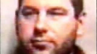 INSIDE STORY OF A SUPER GRASS Darren Nichols 1 of 3    YouTube
