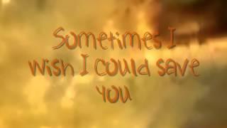 Simple Plan - Save You Lyrics