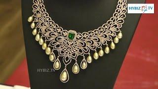 Sri Krishna Jewellers Daimond Fest Hyderabad