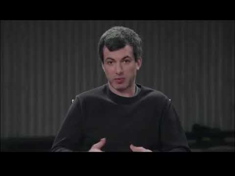 Download Nathan For You - Election Corruption USA