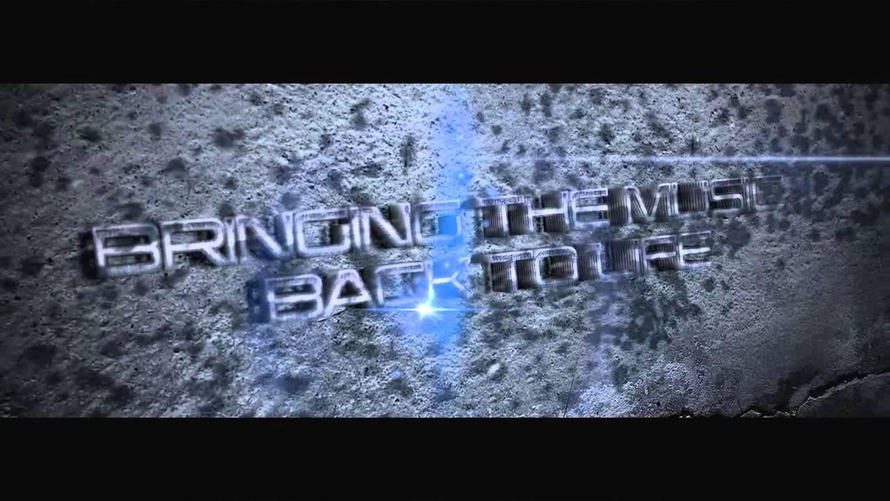 Smoooth Dee Video Drop 1