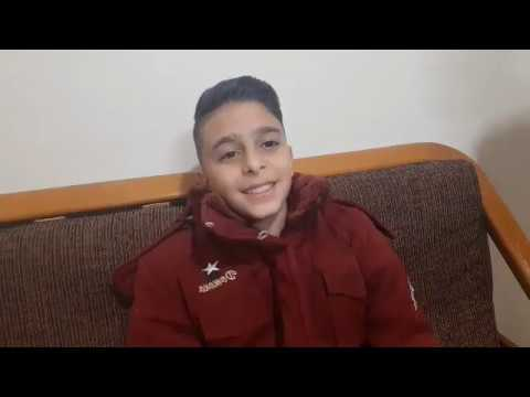 Download مشتاك موتCover-يائيل القاسم - اصيل هميم Moshtak Moot- Yaeel ALKasem - Aseel Hameem Mp4 baru