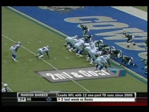 c41cd7b03 NEW 08 CRANK THAT DALLAS COWBOYS VIDEO CLIPS ROM WEEK 1-5 - YouTube