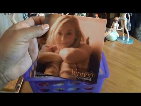 Classic (ROCK) albums box sets (CDs)