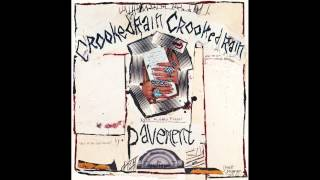 Pavement - Gold Soundz