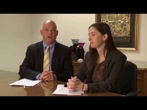 Judicial Tax Sales & Super Liens