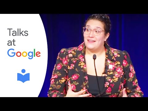 "Carmen Maria Machado: ""Her Body and Other Parties"" 