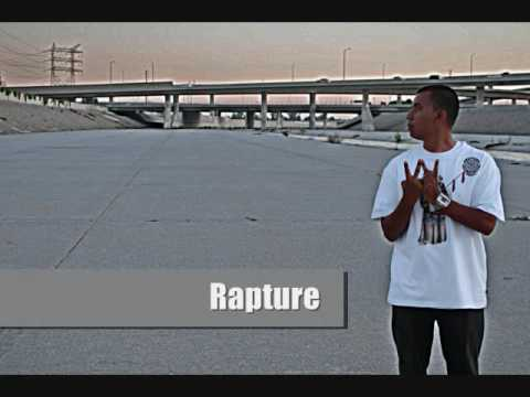 """Soul Real feat Rapture, Jayy Writee & Addictive-""""Not This Far"""""""
