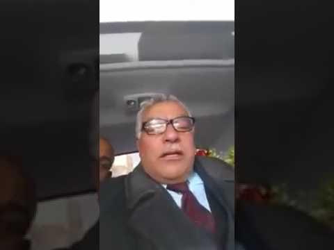 واش قالوا ناس بكري ( اسمع يا بني)     - YouTube