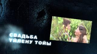 профессиональная видеосъемка Студия РК   реклама (HD 1080i,16:9)(, 2013-07-19T10:36:12.000Z)