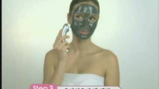 Asianwhiteskin Face Magnetic Massage Thumbnail