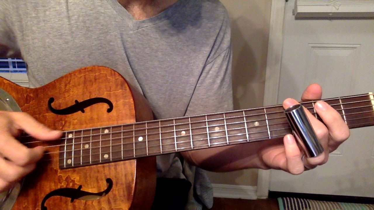 Keb Mo Every Morning Cover Youtube