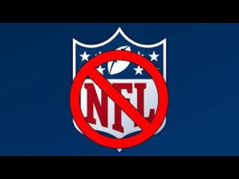 10-Year low in Ratings for the Whitest Super Bowl Ever!!! | #BoycottNFL Mp3