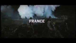 PATTON(1970) - German March