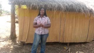 Mushroom Farming In Ghana