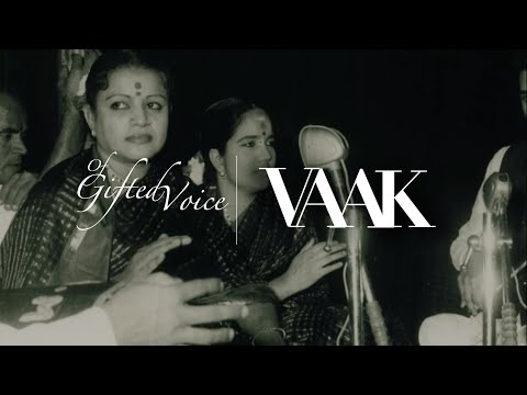 M S Subbulakshmi - Muthusvami Dikshitar bicentenary celebrations, Shanmukhananda Hall, Bombay - 1975