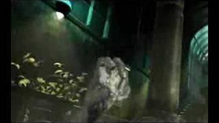 Bioshock: Haz turismo por Rapture