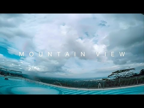 Mountain View Nature's Park (Busay)
