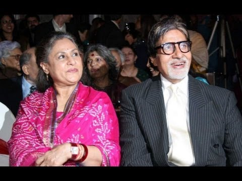 amitabh-and-jaya-bachchan-in-bhojpuri-film